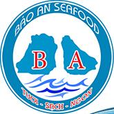 Hải Sản Bảo An – Chuyên Hải Sản Sạch Tươi Sống Hạ Long
